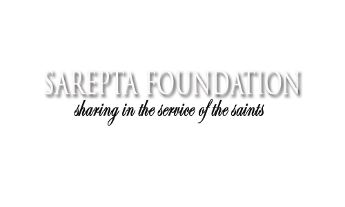 Sarepta Foundation Fund